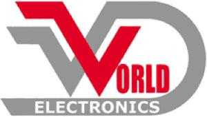 浜松市の電子部品製造会社【ワールド電子株式会社】求人情報